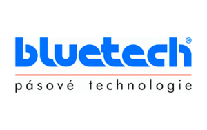 Bluetech_450x200