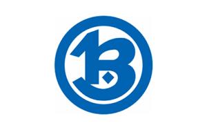 PBS_450x200
