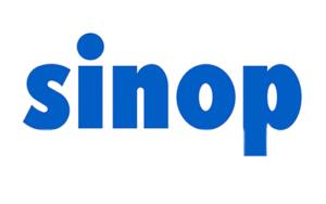 Sinop_450x200